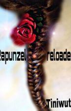 Rapunzel reloaded by Tiniwutz