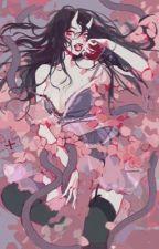 Marceline | bnha by kooshdoink