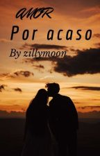 Amor Por acaso by zillymoon