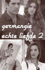 Germangie echte liefde 2 by Loveforgermangie