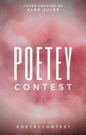 Poetry Contest by PContest