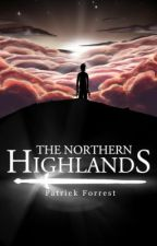 The Northern Highlands by PatrickForrest