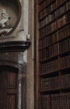 𝐀𝐍𝐆𝐄𝐋𝐈𝐂 <> Lucas Friar by eeuphoriiia