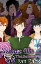 Seduce Me The Otome Rp by Beauty_Assassin