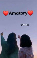 💚Amatory💚 by YMP8102802