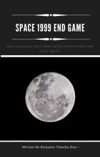 Space 1999 END GAME by Timothy-Dyer