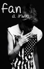 fan | a. irwin by 28thOfJuly