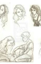 Beautiful creatures discover Facebook by lostinthefandoms