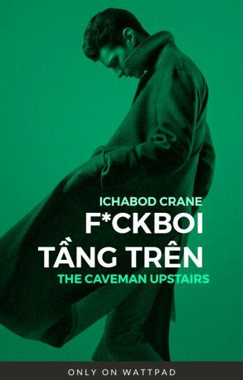 Đọc Truyện F*CKBOI TẦNG TRÊN - Truyen4U.Net