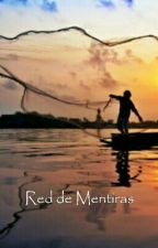 Red De Mentiras by LaRaspadaHoran