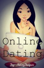 Online Dating (Justin Bieber FanFiction) by MileyBuyan