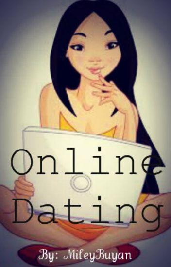 Casual Dating Bedeutet