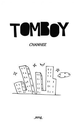 Tôi thích cậu, Tomboy à! - Phanfan