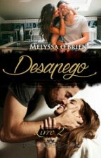 Desapego by Mellyssa_