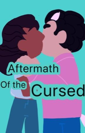 Aftermath of the cursed by BrookeRobison