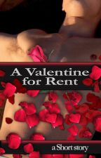 Short Story: Valentine for Rent by Nicholasscott