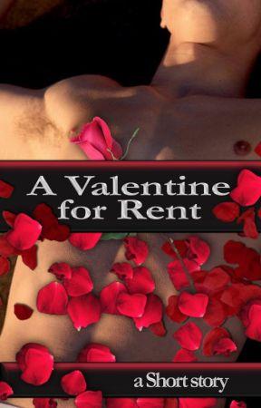 Short Story: Valentine for Rent by Nicholasscott