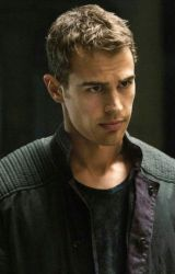 Divergent High by carito17