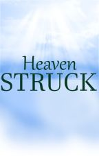 Heavenstruck (Guardian Angel AU) by dontrollthedice