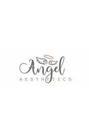 Angel's Aesthetics by -_SweetieAngel_-