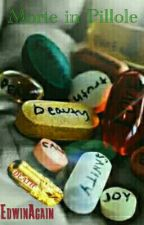 Morte in Pillole by EdwinAgain