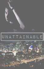 Unattainable by voguemendes