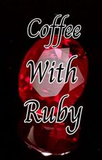 Coffee With Ruby by TheRubycommunity
