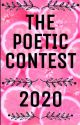 THE POETIC CONTEST 2020🌠(0PEN) by ThePoeticFeels