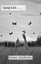 Imagina... by Nat-Woods