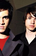 No Need For Words (A Ryden Fanfiction) by prettyryro