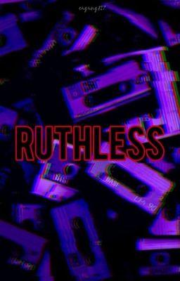 Đọc truyện [ JaeYong - MarkHyuck - NoMin ] Ruthless