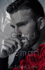 A Good Woman|Chris Evans (BWWM) by trillest_lvhh