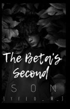 The Beta's Second Son by Lyfeo_M_Jay