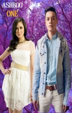 When Love and Hates Collide (UNDER MAJOR EDITING) by AB_MaNan