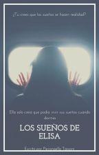 Los sueños de Elisa. by Pieratassoni