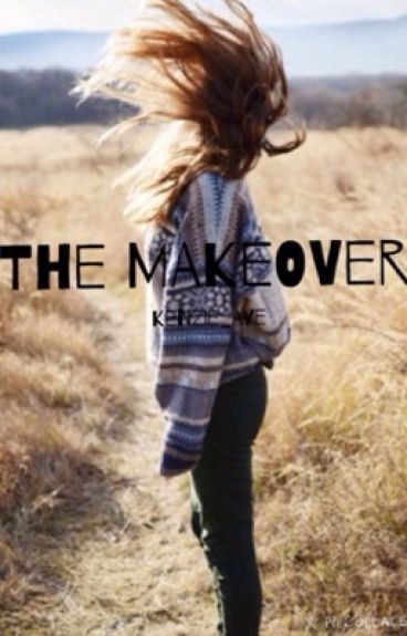 The Makeover (magcon&OIF fanfic) ・on hold・