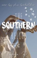 The Southern Belles by Spumonii