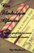 FİLM ÖNERİLERİ by BilgeDmrcn