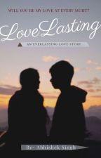 Lovelasting by abhi2112001