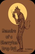 Memoirs of a Cherryton Drop Out (Legoshi x Reader) by Katjaface