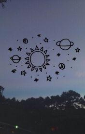 planets by -lynnie