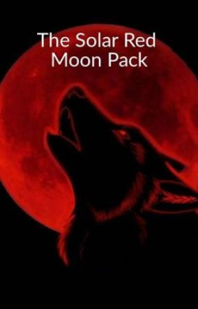The Solar Red Moon Pack by LexiNewman2020