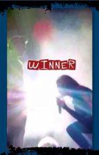 Winner (l.s) (boyxboy) by im-normal-ish