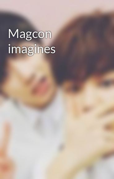 Magcon imagines  by AlexaFox
