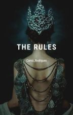 The Rules by Camiz_Rodrigues
