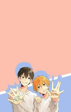 Haikyuu!! RP // OPEN by captain_daichi