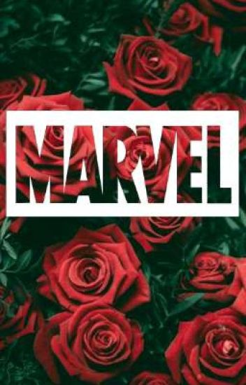 Marvel Roleplay