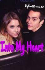 Into My Heart {STILES STILINSKI} by DylanOBrien_92