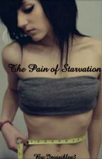 The Pain of Starvation by Invisiblex3