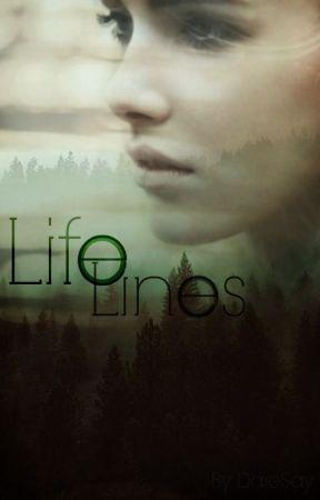 Lifelines by DareSay